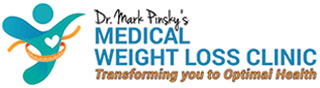 Pinsky Weight Loss